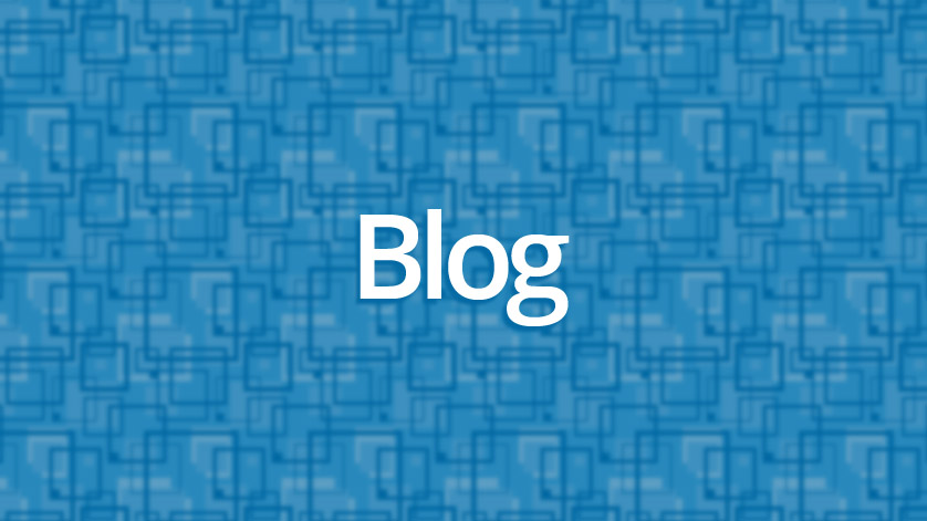 Start Blogging Today with Tumblr