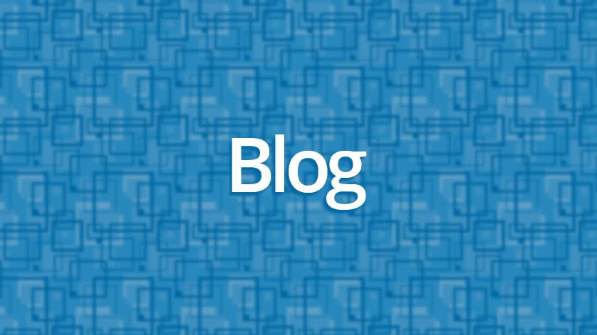 Blog Master Series: Update
