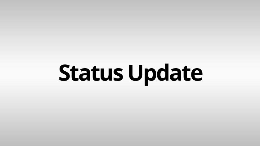 BuildMarketBrand.com, Status Update #2