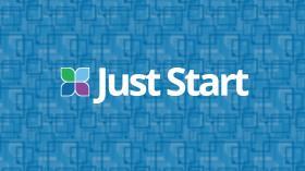 Building a Website, Start Moving!