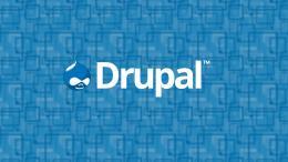 Websites Made With Drupal