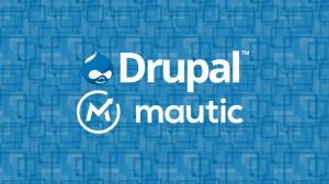 Drupal and Mautic Integration
